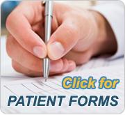 patient_forms2